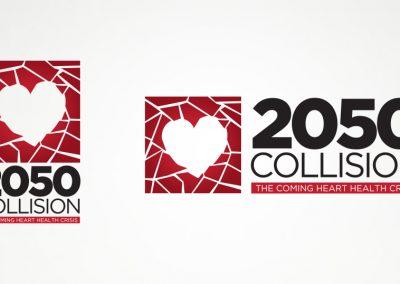 2050 Collision