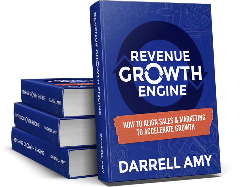 Revenue Growth Engine