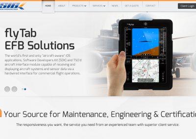 ASIG Website