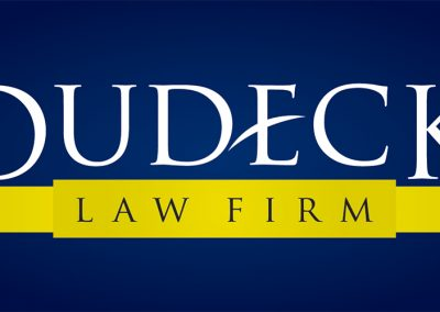 Dudeck Law Firm