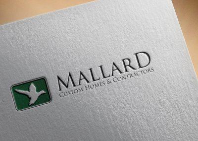 Mallard Custom Homes & Contractors