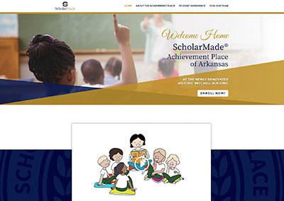 ScholarMade